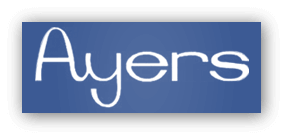 Ayers Furniture  Logo